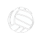 Icon for Volleyball