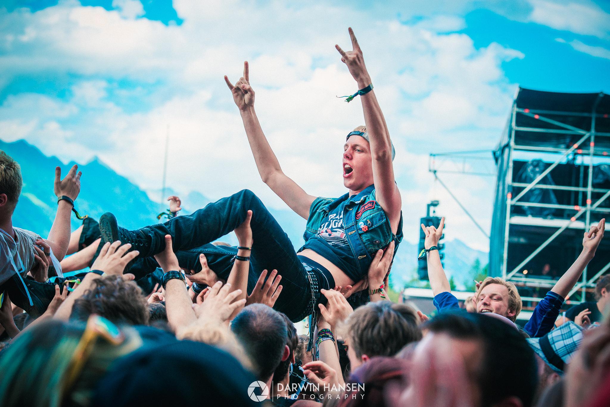 tuned rocks metal 2016